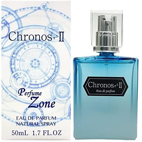 クロノス2