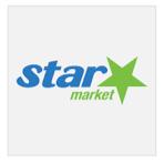 Starr market